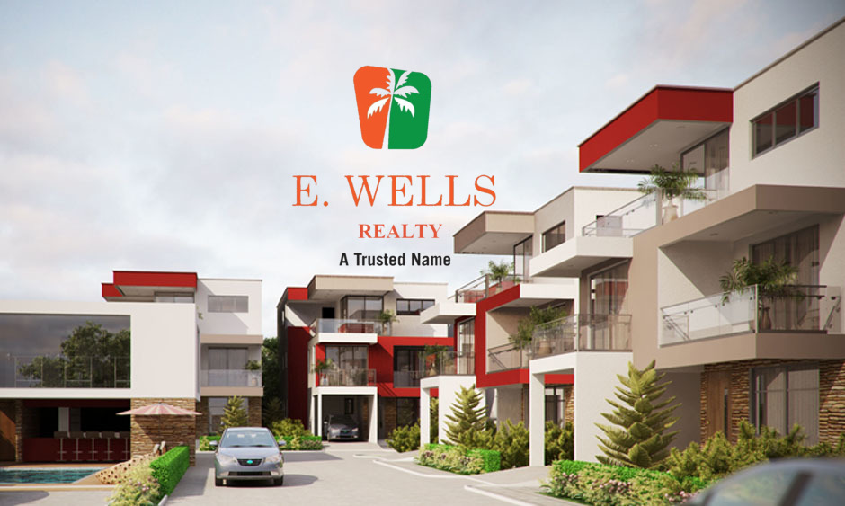 Studio Apartment for Sale in Dzorwulu