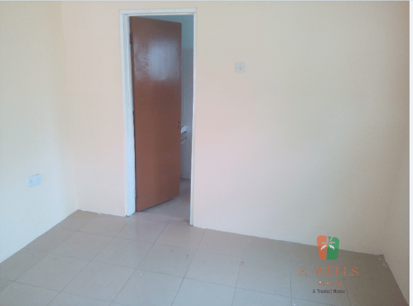 5 Bedroom House For Rent At Regimanuel Grey Estates, Spintex