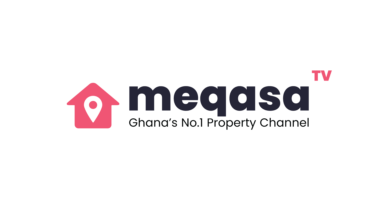 MEQASA-TV-LOGO-[Converted]
