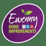 Ewenny Home Improvements