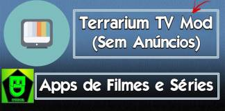 terrarium tv apk premium