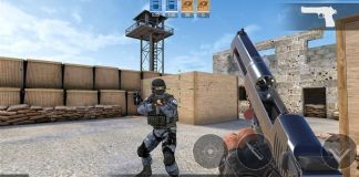 standoff 2 android