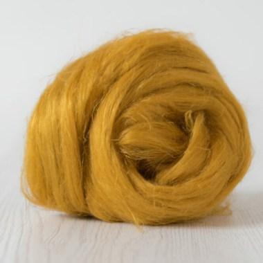 linen-saffron
