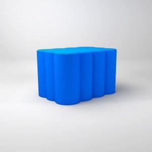 Batteri SC