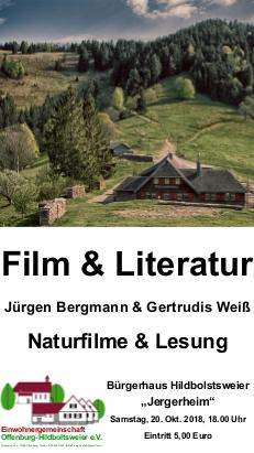 11_Digitales_Plakat_-_Bergmann-Weiss_-_2018_small