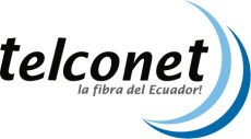 Telconet - La friba del Ecuador
