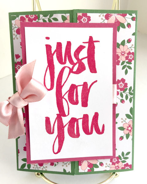 monthly subscription boxes of greeting cards