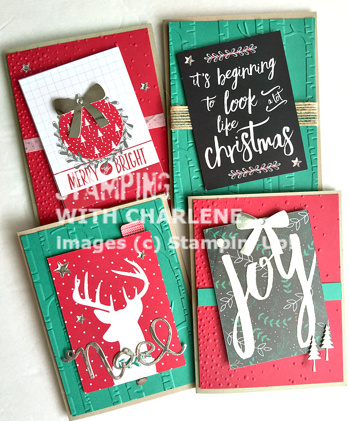 make your own greeting cards