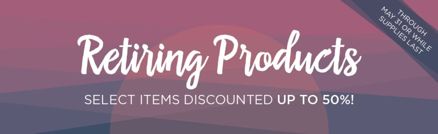 stampin up paper crafting supplies on sale