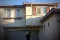 Beaumont Painters Power Washing