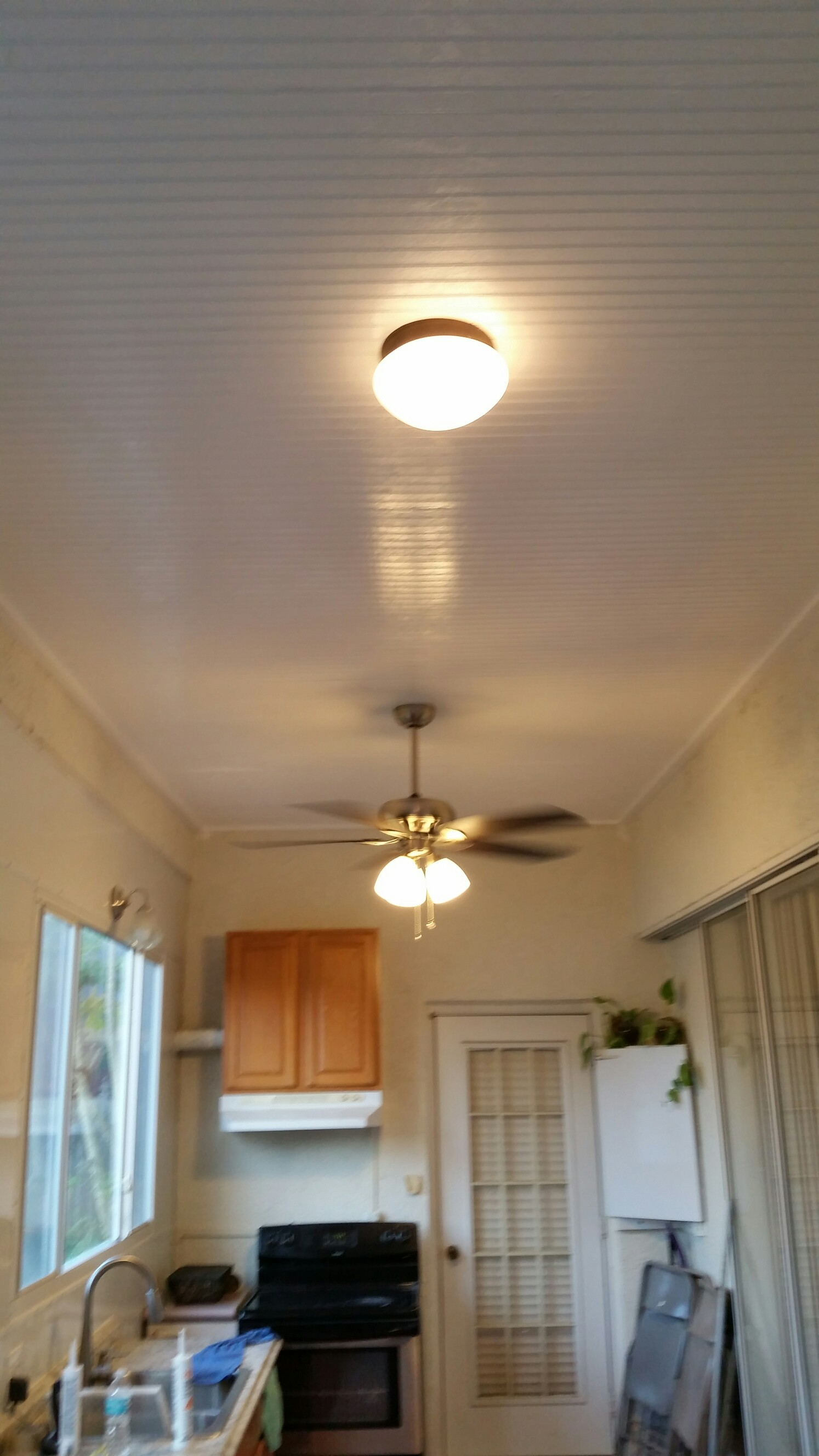 Blog posts ewire solutions chandelier and lighting install tampa florida arubaitofo Gallery