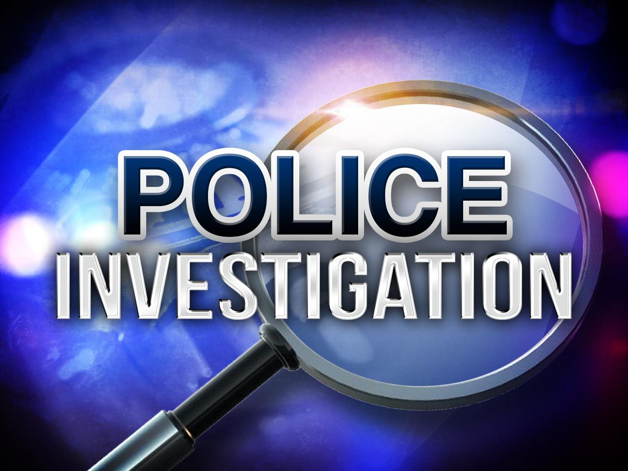 Police investigating country's latest homicide