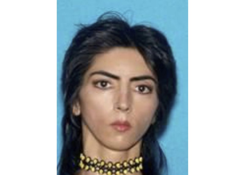 YouTube shooter told family members she 'hated' the company