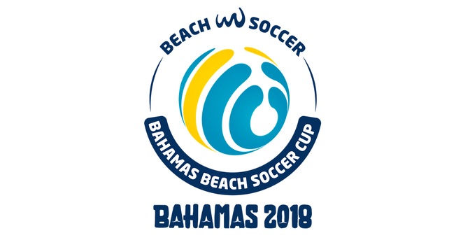 Bahamas set to host International Beach Soccer Tournament