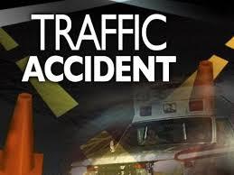 Traffic mishap in Eleuthera injures child