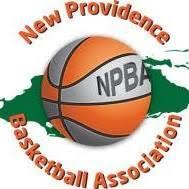 NPBA Championships begin on Monday