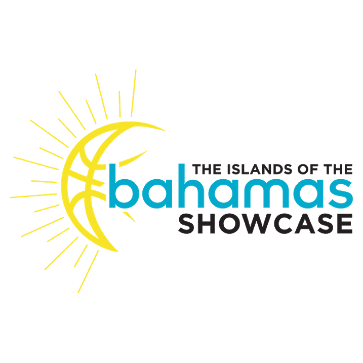 Islands of The Bahamas Showcase returns to New Providence