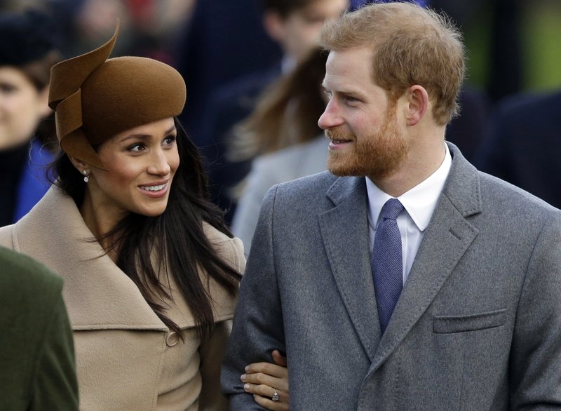 Finding his way: Transformed Prince Harry ready to marry