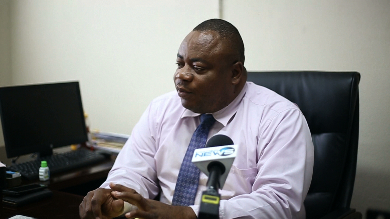 PSA to offer recommendations to RBPF promotions board