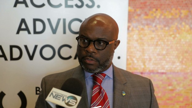 Business community stresses disagreement with tax increase