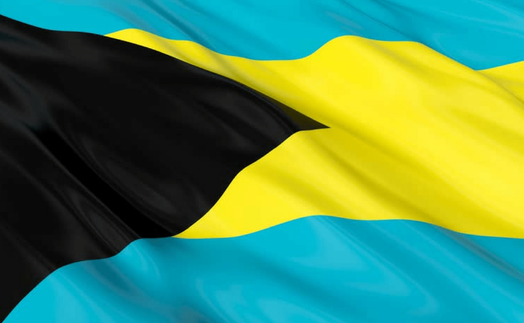 The Bahamas considered next best financial license hub