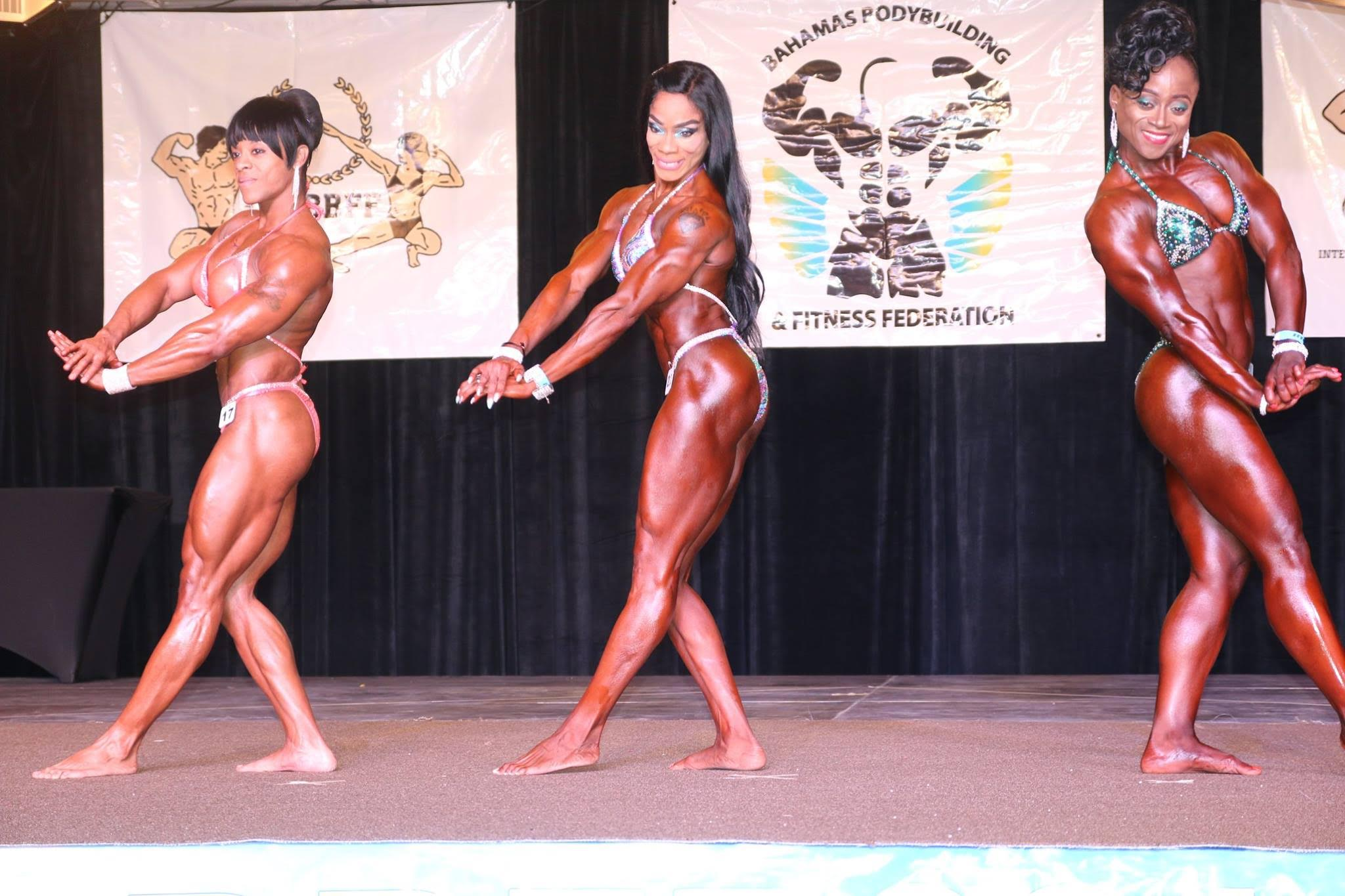 BBFF nationals set for Saturday