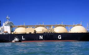 OPINION: LNG could replace BPL