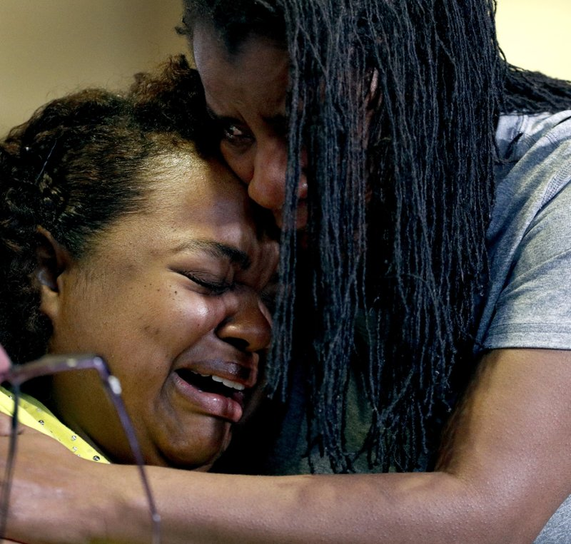 Survivor recounts boat accident that killed 9 family members