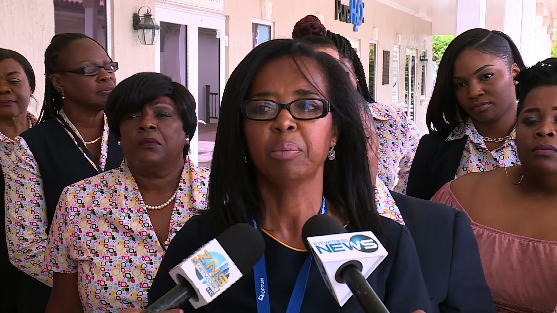 HALTED | Bahamasair reservations department shutdown put on hold