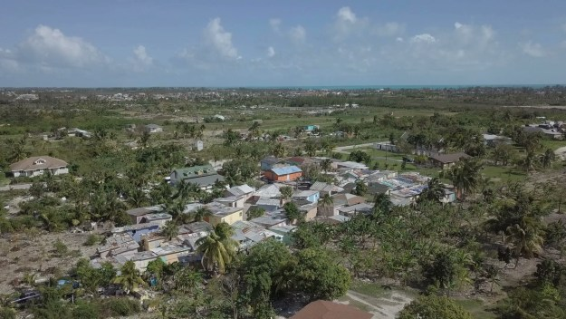 Rights Bahamas issues urgent call for attorneys