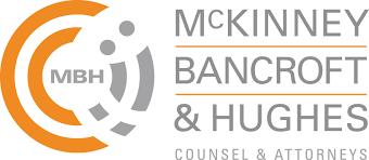 McKinney, Bancroft and Hughes Partner boasts of Bahamas' financial sector