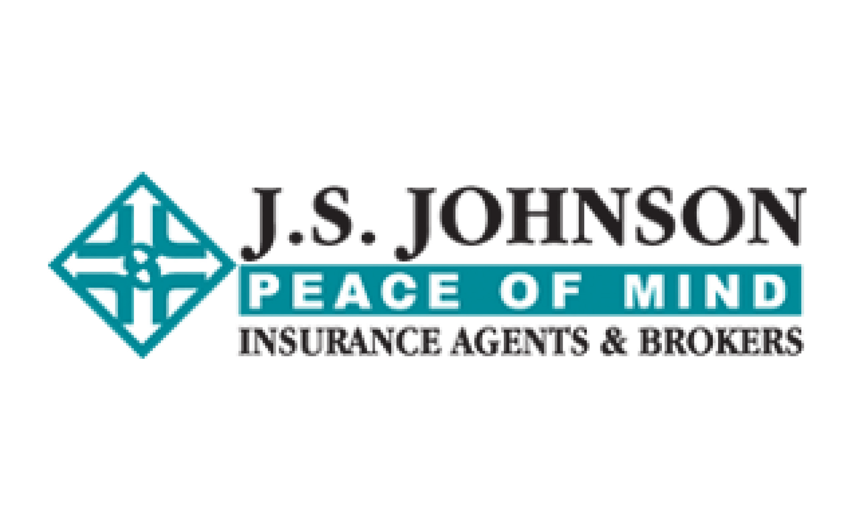 J.S Johson reports a dismal second financial quarter