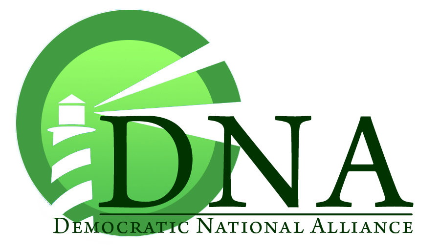 DNA: We must discourage public shaming via social media