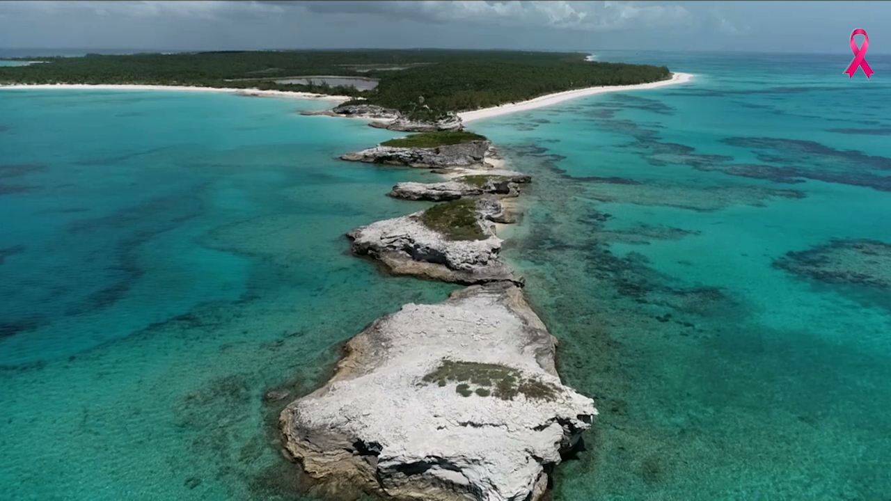 Eleuthera residents win land