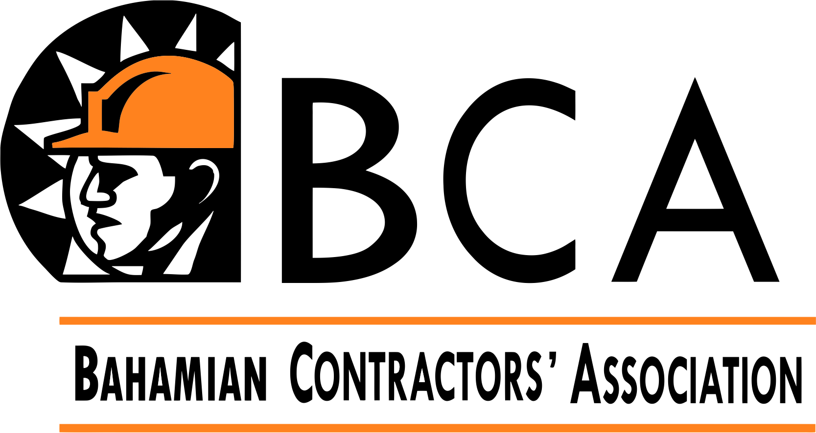 BCA wants more business from foreign developers