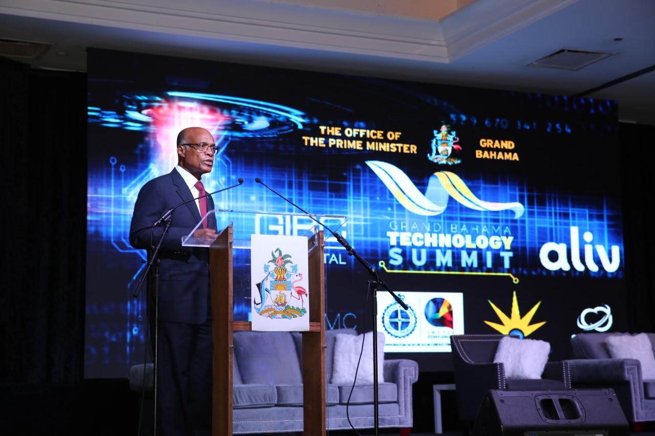 Teachers will play key role in digital education