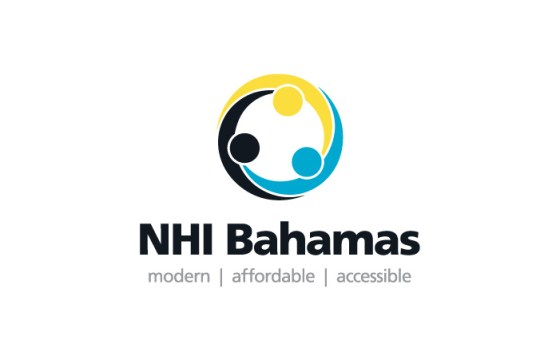 Survey: 95% plus NHI beneficiaries satisfied with health care experience
