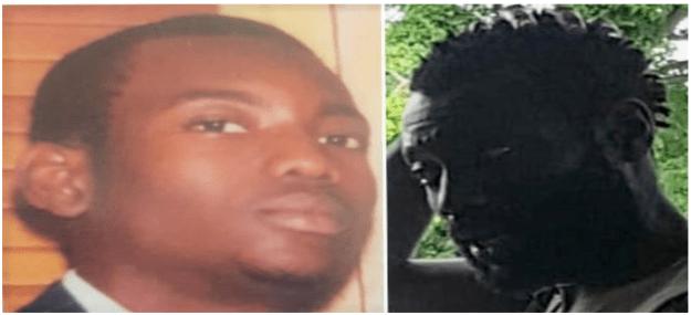 MISSING MAN: Police seek public's help