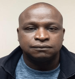 Bahamian fugitive wanted in the US arrested at LPIA