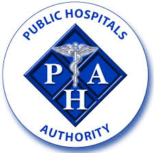 PMH, Rand limited to emergency services