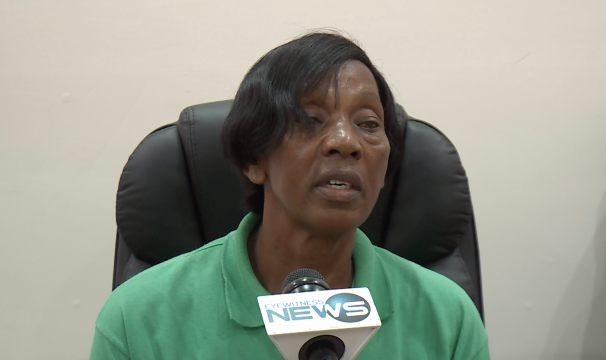 Rights Bahamas seeks answers