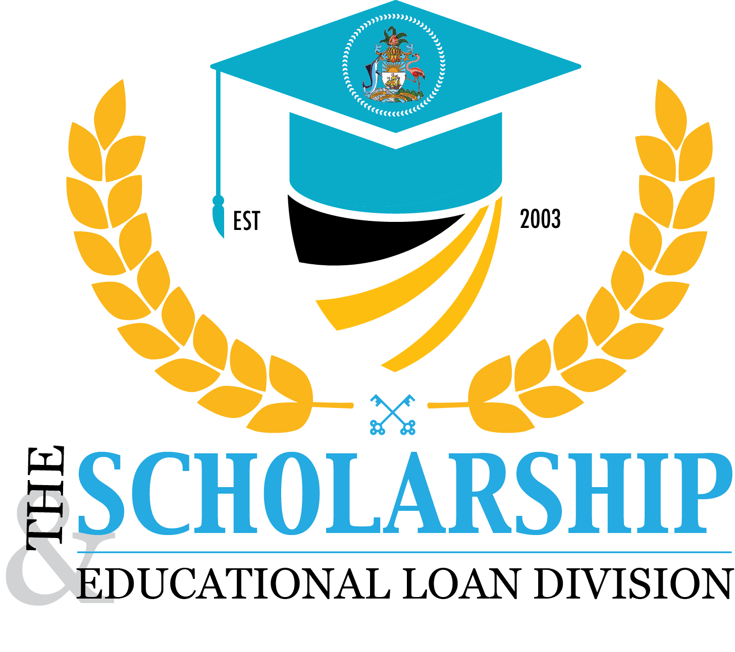 MOE Scholarship & Educational Loan Division opens online application portal