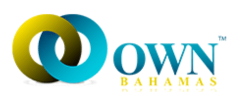 OWN Bahamas Foundation survey reveals startling stats on Bahamian entrepreneurs