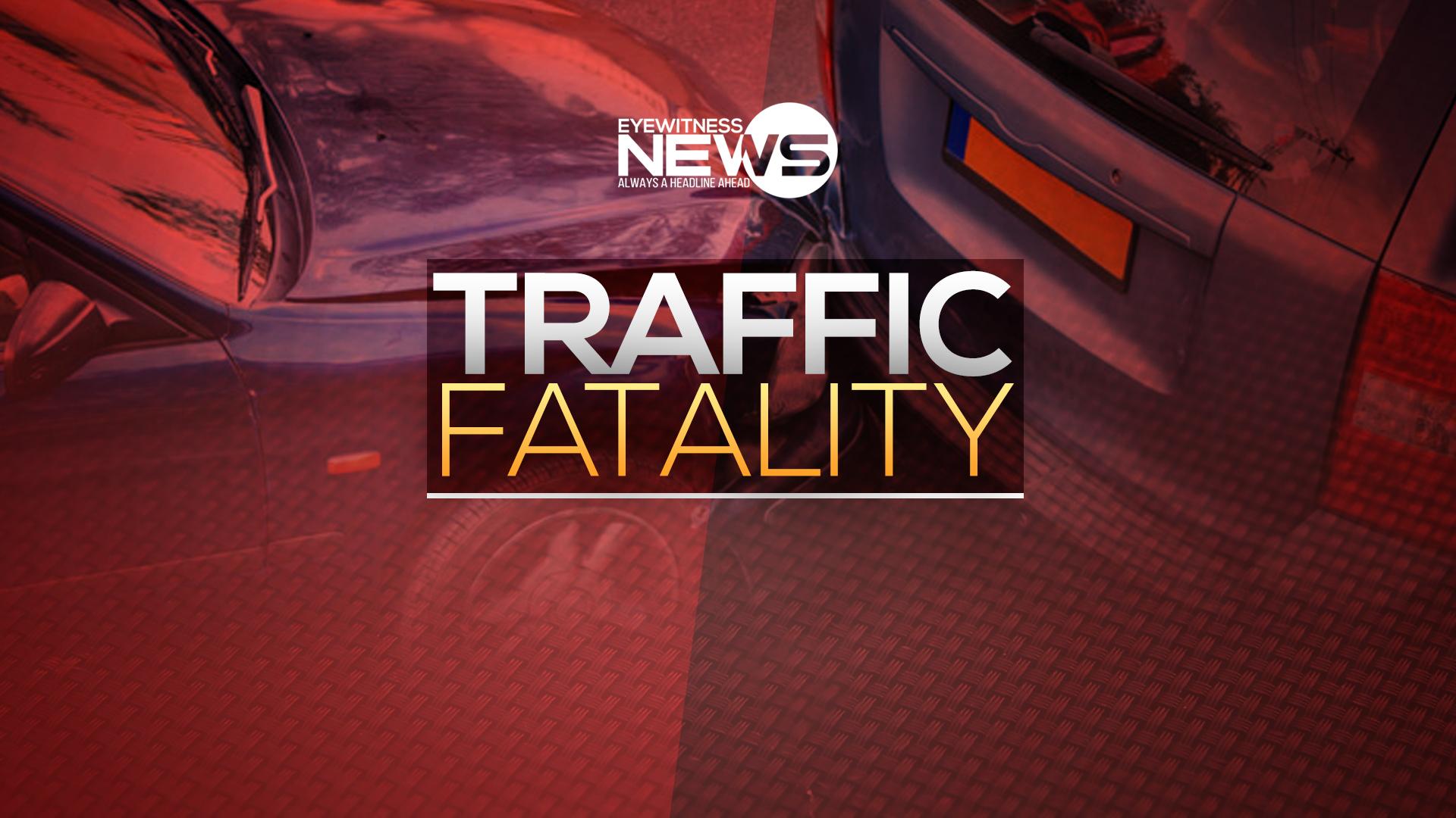 BREAKING: 2 dead in 2 separate traffic fatalities