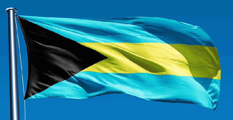 Embassy of The Bahamas in Port-au-Prince, Haiti reopens