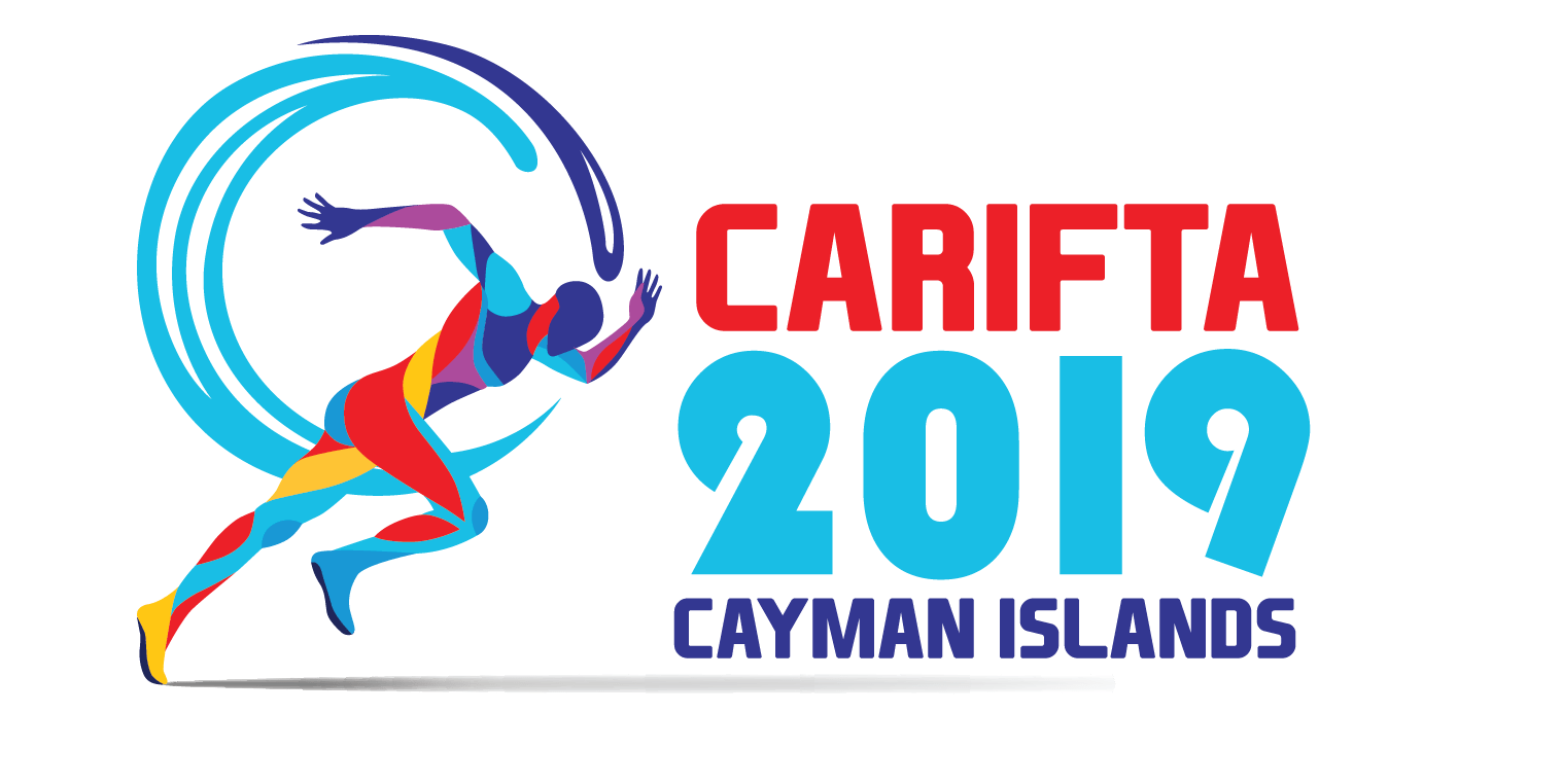 BAAA ratifies 2019 CARIFTA team