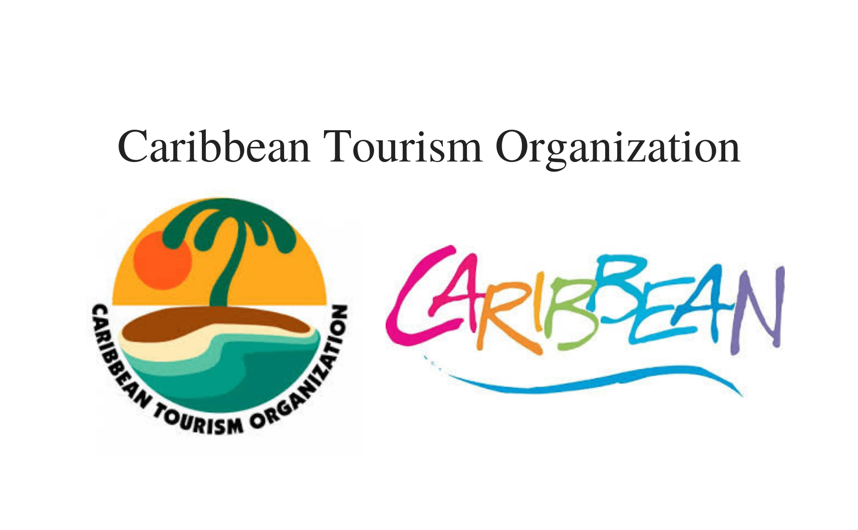 CTO projects tourism growth for the region