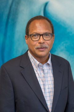 Russell Miller named executive VP of Hotel Operations at Atlantis