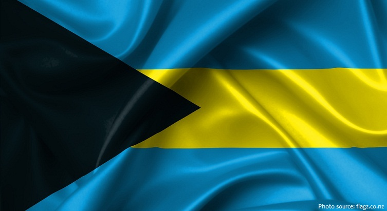 Bahamas listed as world's top country with highest tariff rates
