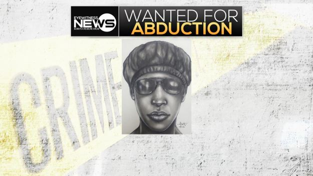 Five abductions in three weeks